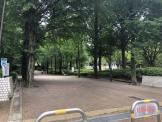 都立城北中央公園