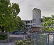 廿日市市立金剛寺小学校