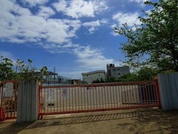 川崎市立下作延小学校の画像1