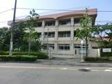 川崎市立 王禅寺中央中学校
