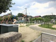 吉祥中央公園