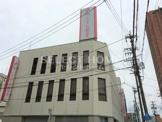 SMBC日興証券株式会社岡崎支店