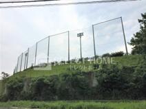 岡崎学園大岩グラウンド