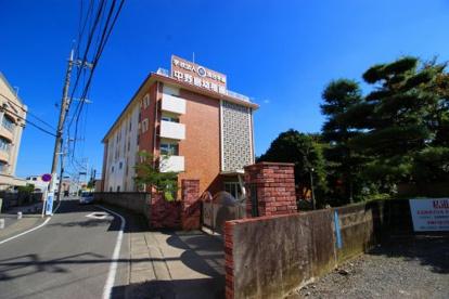 中野島幼稚園の画像1