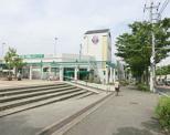 YURI STORE(ゆりストア) 星ヶ丘店