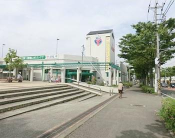 YURI STORE(ゆりストア) 星ヶ丘店の画像1