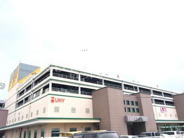 アピタ 岡崎北店の画像1