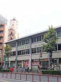 練馬郵便局の画像1