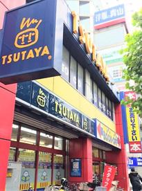 TSUTAYA 練馬区役所前店の画像1