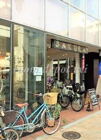 SAKULA 神楽坂店の画像1