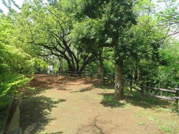 久末緑地の画像1