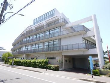 東京湾岸リハビリテーション病院の画像1