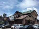 焼肉一番カルビ羽根店