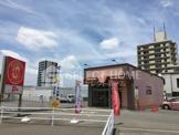 ほっともっと 岡崎シビックセンター前店
