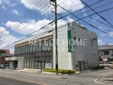 名古屋銀行大樹寺支店