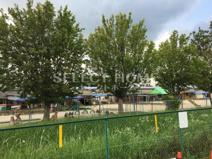 岡崎市稲熊保育園