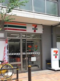セブンイレブン 板橋本蓮沼西店の画像1