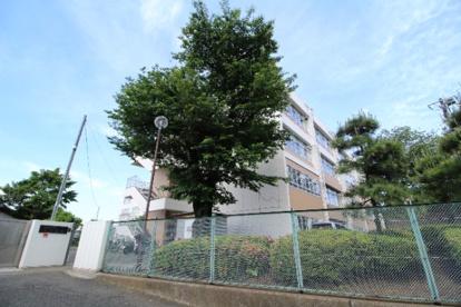 川崎市立平小学校の画像1
