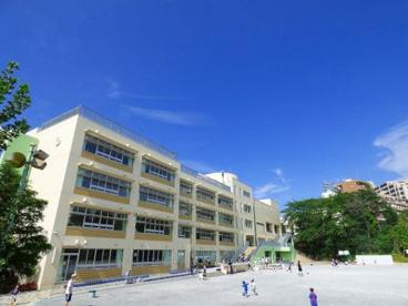 川崎市立百合丘小学校の画像1