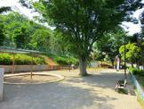 百合ヶ丘第三公園