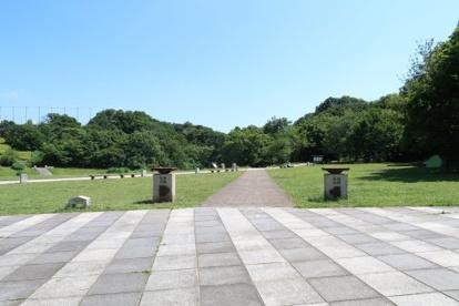 長池公園の画像2