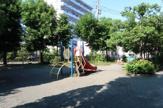 トライ公園