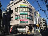 あい薬局高円寺駅前店
