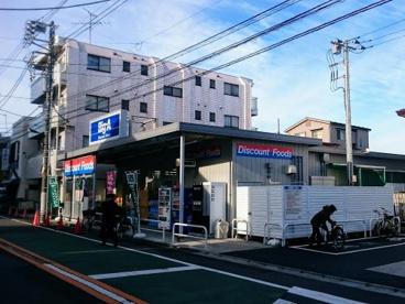 Big-A(ビッグエー) 豊島上池袋店の画像1