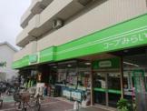 ミニコープ武蔵野店