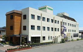 児島聖康病院の画像1