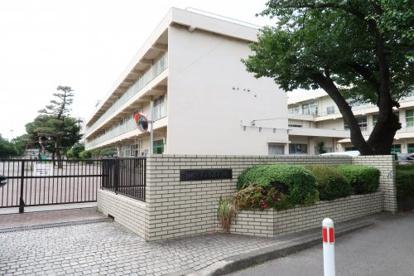 相模原市立橋本小学校の画像1