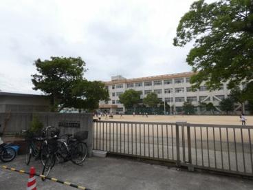 藤江小学校の画像1
