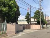 横浜市立谷本中学校