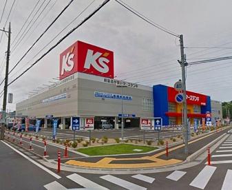ケーズデンキ/ふじみ野店の画像1
