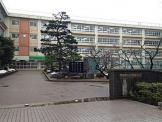 高岡市立芳野中学校