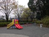 梅が丘公園