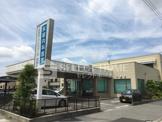 永坂内科医院