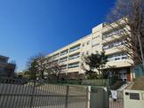 横浜市立田奈小学校