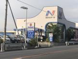 株式会社ネクステージ岡崎美合軽自動車専門店