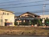 朝日新聞総合住宅展示場ハウスプラザ岡崎