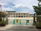 岡崎市立矢作東小学校