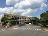 岡崎市立愛知病院