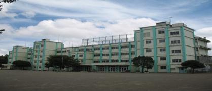 大野原小学校の画像1