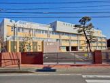 川崎市立宮内小学校