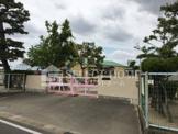 岡崎市中園保育園