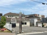 岡崎駅はるさきクリニック