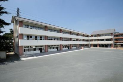 宝泉小学校の画像1