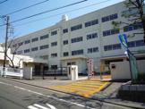横浜市立もえぎ野小学校
