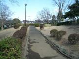 柿の木台第一公園