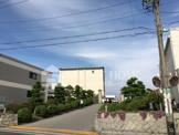 愛知県立岡崎高校